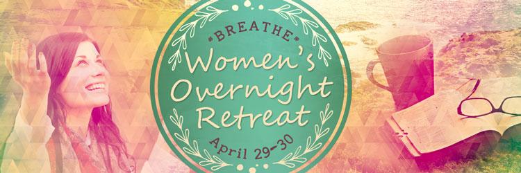 breatheretreat