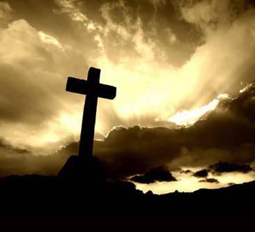 Holy Week Prayers And Songs Lucinda Secrest Mcdowell