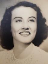 bigoakmama1940