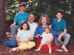family1990