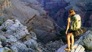 climbpacker