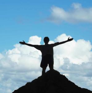 climbtop