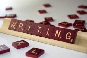 quotesscrabblewriting
