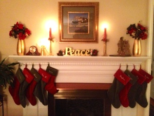 stockings9
