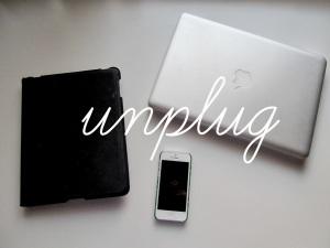 unpluggedunplug