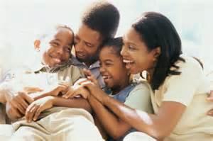 choicefamily