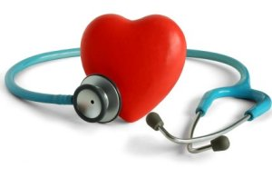 heartstethascope