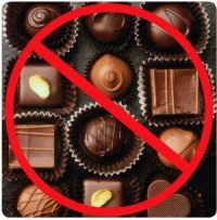 lentchocolate
