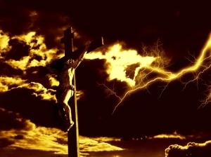 holyweekcrucifix