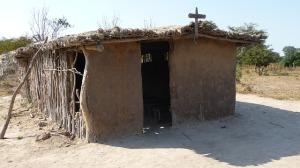 churchafrican