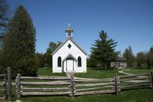 churchcountry