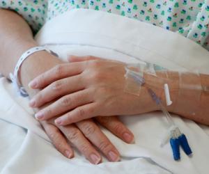 cancerhand