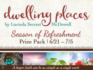 dwelling-places-400