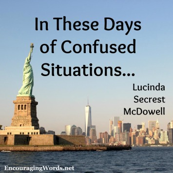 confused-situations