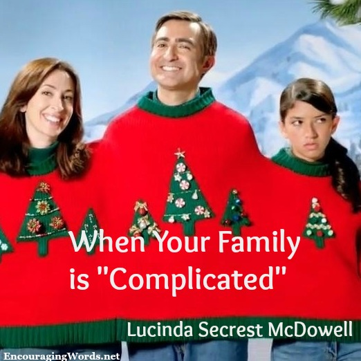 familycomplicated